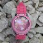Reloj Soon Las Rozas