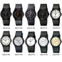 Reloj Casio Mq-24-7bll- Analogico - Original - Oferta!!!!!
