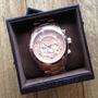 Reloj Michael Kors - Mk 8096 - Nuevo