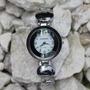 Reloj Forever Las Rozas