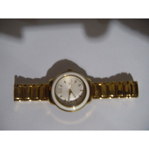 Reloj Tommy Hilfiger Para Mujer