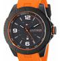 Reloj Tommy Hilfiger Hombre 1790999 Original Oficial