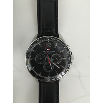 Reloj Tommy Hilfiger 1791117 Usado