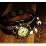 Relojes Vintage Super Economicos!!!!