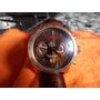 Reloj Tag Heuer Grand Carrera Calibre 17 Traido Del Exterior