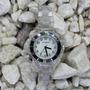 Reloj Anytime Cristal Las Rozas