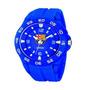 Reloj Lorus By Seiko R2359hx9 Hombre Barcelona Messi Quartz