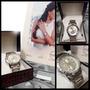 Reloj Soho De Hombre - 100% Original - $500.-