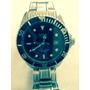 Reloj Casio Qwartz Usado De Hombre Original Sin Reparaciones