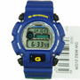 Reloj Casio G Shock Dw 9052 2v Local Barrio Belgrano