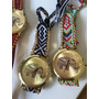 Reloj Elefante De Suerte Indu No Vintage Stras Doble Mujer