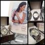 Reloj Soho De Hombre - 100% Original - $450.-