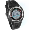 Reloj Casio Sgw-200 Podometro,calorias, 150laps ,5 Alarmas