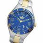 Reloj Adidas Melbourne Adh2652 Adh2682 Adh2683 Acero 50m Wr