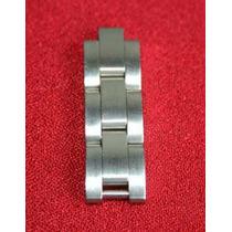 Reloj Rolex Dama - Eslabones