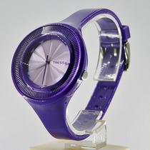 Reloj Dama Tressa Chiara. Se Subasta Desde $1.