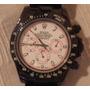Reloj Daytona