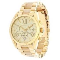 Reloj Michael Kors Mujer 5722