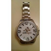 Reloj De Hombre Malla De Metal Importado!!!!