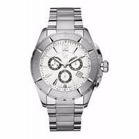 Reloj Guess X53001g1s Guess Collection, Cronó, Wr 100m+ Env