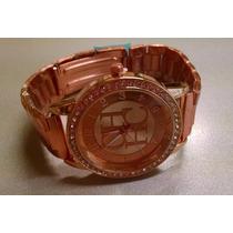 Reloj De Mujer Nuevo Importado!!