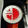 Vendo Reloj Momo Modelo Md087
