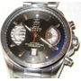 Tag Hewer Original Grand Carrera Cal17 Crono Automatic Desar