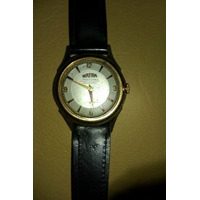 Antiguo Reloj Watra A Cuerda Micronado