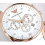 Reloj Cronometro Armani Ar5919 100% Original Importado U.s.a