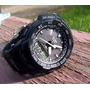 Relojes Casio Protrek Prg 550 Protrek Solar Importadora