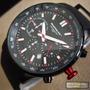 Reloj Masterline 1966 Chrono Swiss Made