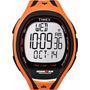 Timex Ironman 5k254 150 Lap+ Envío Gratis- Timex Store