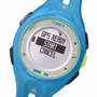 Reloj Timex Ironman T5k876 Gps Distancia Agente Oficial