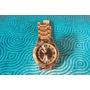 Reloj Pulsera | Bijoux Terner | 18.0 | Oportunidad | Vitoc