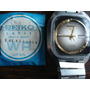 Reloj Automatico Seiko Retro Antiguo