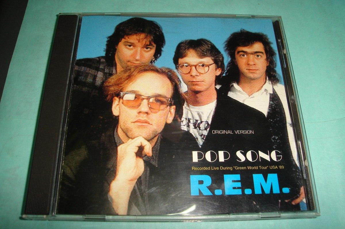 Recomendaciones de directos no oficiales que sean realmente cojonudos Rem-pop-song-cd-bootleg-451301-MLA20289266731_042015-F