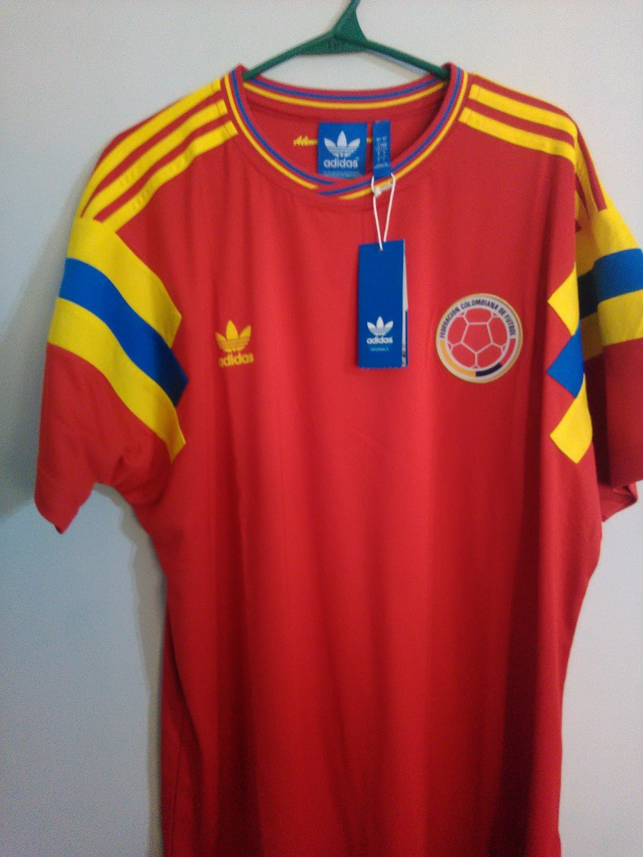 adidas originals colombia