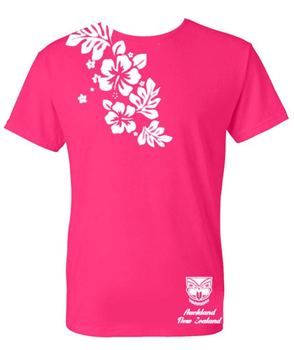 Remeras De Rugby All Blacks,stade Français, Rugart
