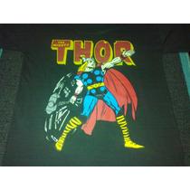 Remera Thor