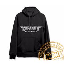 Buzos Kapanga - Mok - Merchandising Oficial