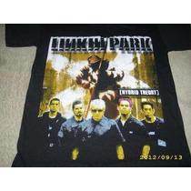 Remera Linkin Park