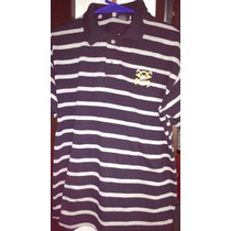 Remera/ Chomba Marca Kevingston Original