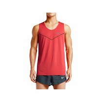 Musculosa Nike Importada