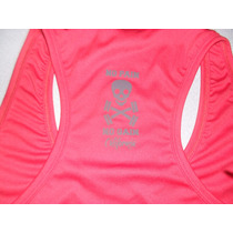 Musculosa Hombre Gym