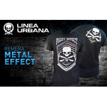 Remeras Fight Effect - Indumentaria Urbana