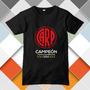 Remeras River Plate Campeón Sudamericana!! Diseños Únicos!