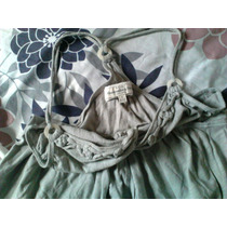 Lote Remeras Abercrombie