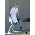 Remera Swag Justin Bieber