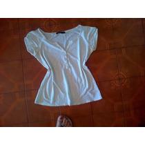 Camisa Importada Mira Fotos +remera Todo$69,99