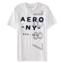 Remeras Aeropostale Nyc Imperdible - Abercrombie - Hollister
